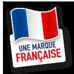 Marque francaise