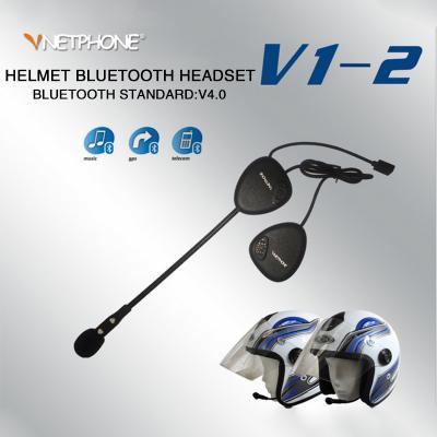 Intercom Solo VNetphone V1 - 2
