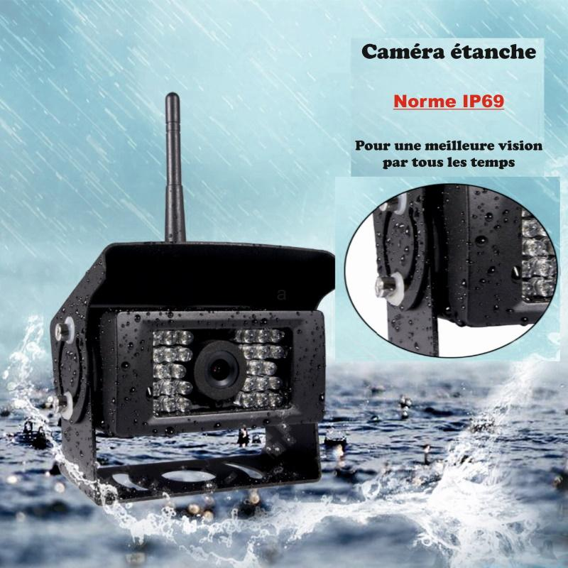 Camera truck 4 2