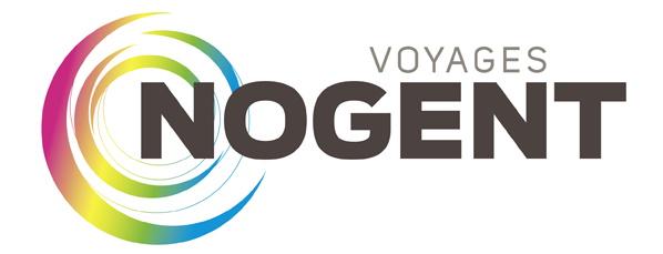 Nogent voyages