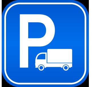 Park trans 1